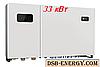 Сетевой инвертор Huawei SUN2000-33KTL-А