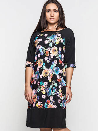 Платье  женское 66105/1, фото 2