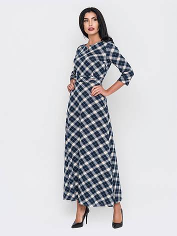 Платье  женское 66213/1, фото 2