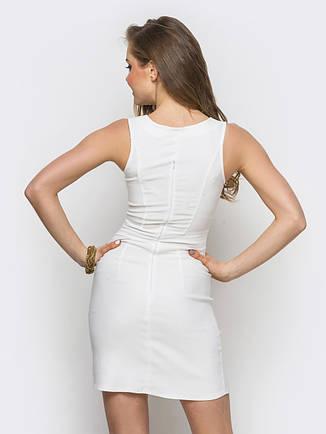Платье  женское 66238/1, фото 2