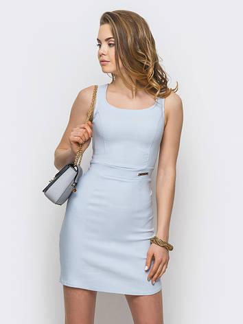 Платье  женское 66238/3, фото 2