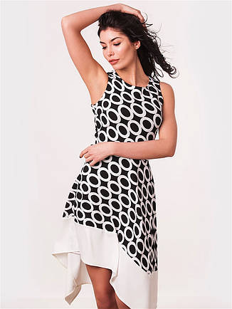 Платье  женское 6806, фото 2