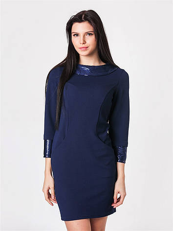 Платье  женское 6808, фото 2