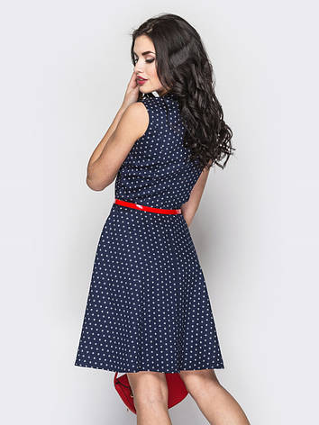 Платье  женское 68100, фото 2