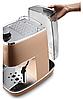 Кофеварка DeLonghi Distinta ECI 341.CP, фото 2