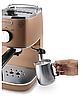 Кофеварка DeLonghi Distinta ECI 341.CP, фото 3