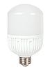 Светодиодная лампа 40Вт E27-Е40 6400K Feron LB-65