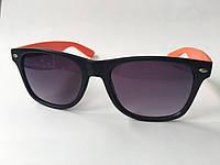 Солнцезащитные очки т.м. Ray Ban оптом недорого на 7 км.