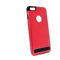 Защитный чехол MOTOMO GUARD для iphone 6+/6S plus(Разные цвета) , фото 1