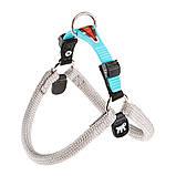 Шлея для собак AGILA SPORT 2 Ferplast Ферпласт нейлоновый шнур, цвет в ассортименте, фото 2
