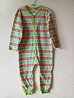 БОДИ человечек пижама р 86-92 ALANA  Германия