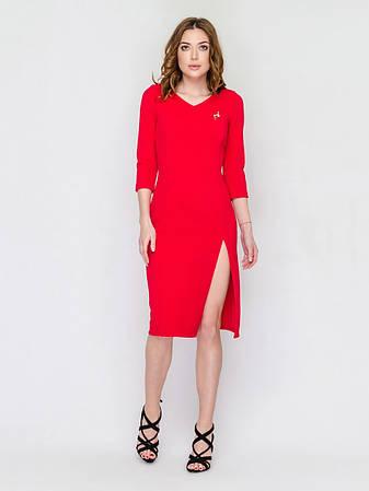 Платье  женское 6824/2, фото 2