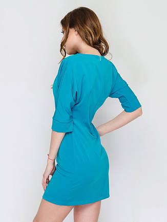 Платье  женское 6826, фото 2