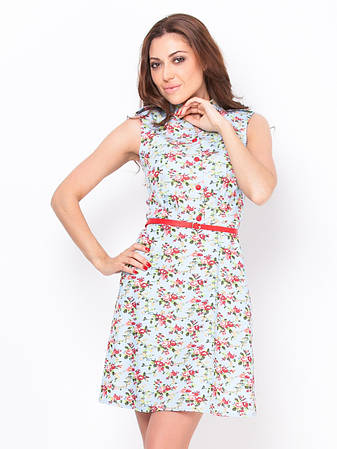 Платье  женское 6829/1, фото 2