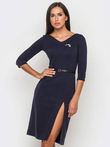 Платье  женское 6859/3, фото 2