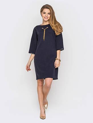 Платье  женское 6867, фото 2