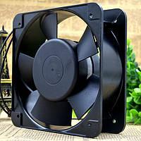 Вентилятор корпусной  JINRUNFENG RF15050  220В. 38Вт., фото 1