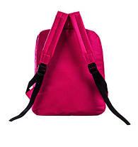 Тканевый рюкзак с глазками, фото 2