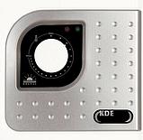 Проточный водонагреватель Kospel Bonus KDE 27, фото 2