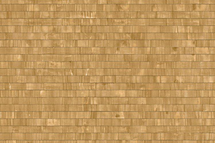 Обои виниловые на флизелиновой основе Decoprint NU19103 Nubia персиковые под плитку