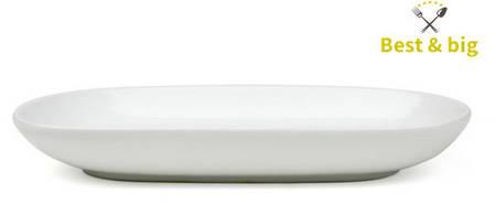 Блюдо - 150 x 80 мм (Xantia)
