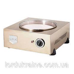 Кофеварка на песке Remta KF01