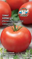 Семена Томат детерминантный Непас 14,   0,1 грамма Седек