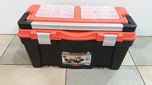Ящик для инструментов 25'' Corona exclusive, C1252