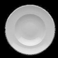 Тарелка глубокая 270 (для пасты) Kaszub (Lubiana)