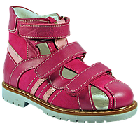 Детские сандалики интернет магазин, фото 1