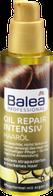 Масло для волос с экстрактом арганы Интенсивное Восстановление Baleal Oil Repair Intensiv Haaröl 100 мл