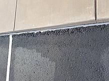 GIBSEAL universal герметик: Универсальный герметик,белый,на водной основе,без запаха, фото 3