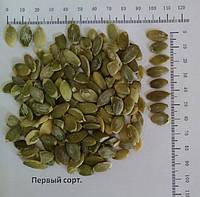 Семечка тыквы, Украинская многоплодная, 1 сорт