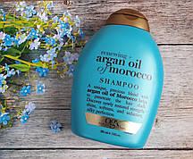 Шампунь для волос OGX Argan Oil of Morocco