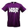 Футболка  LINKIN PARK ЛОГОТИП, фото 4