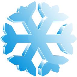 Сервіс та Ремонт чілерів - холодильних агрегатів