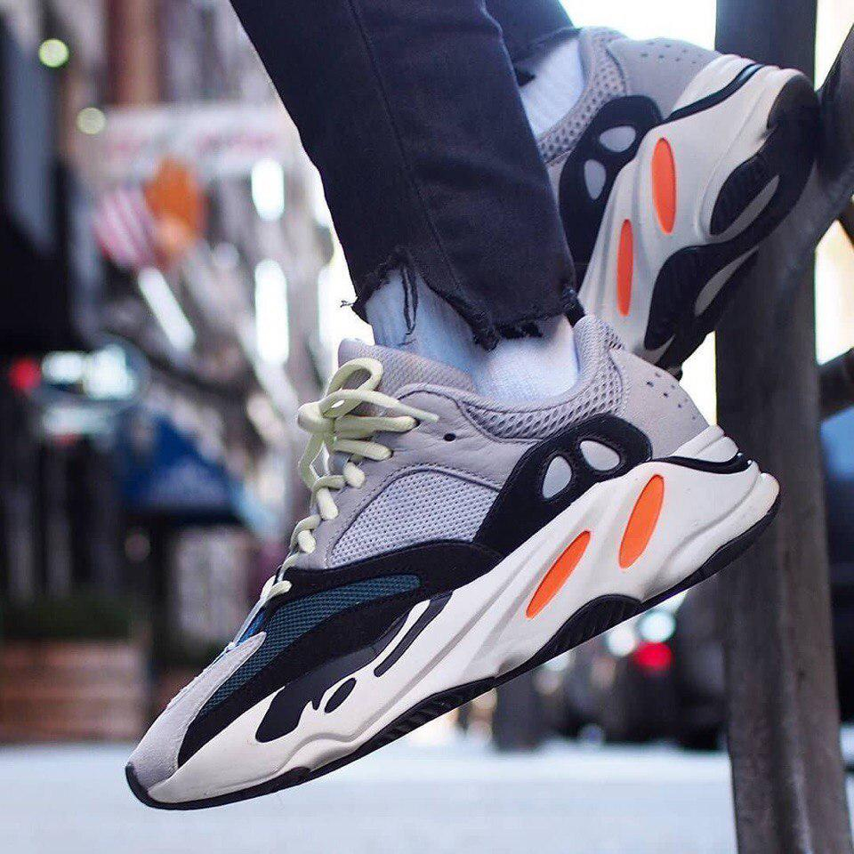 f598239222c8c ... purchase adidas yeezy boost 700 wave runner 41 d246d 5a261