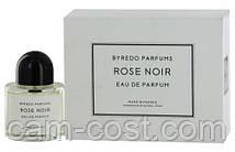 Парфюмированная вода в тестере BYREDO Rose Noir 100 мл Premium унисекс