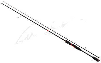 Спиннинг Favorite Balance NEW BLC-732L 2.21m 3-12g 6-10lb M-Fast