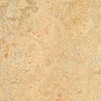 Стильный, натуральный линолеум Forbo Marmoleum Real 2мм _ 3038