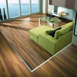 Ламінат HDM Elesgo Wellness floor smooth edge