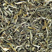 Китайский белый жасминовый чай Весенний ручей 500г