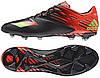 Футбольные бутсы Adidas Messi 15.2 FG AF4658