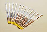 Термопаста HY610 1г золота 3,05 W для процесора термоінтерфейс термопрокладка, фото 8