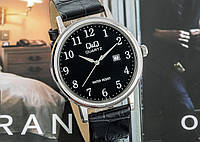 Часы Q&Q BL62-305