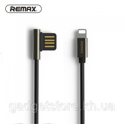 Кабель Remax  Rc-054i Emperor Iphone