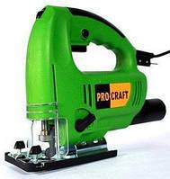 Электролобзик Procraft ST-1150