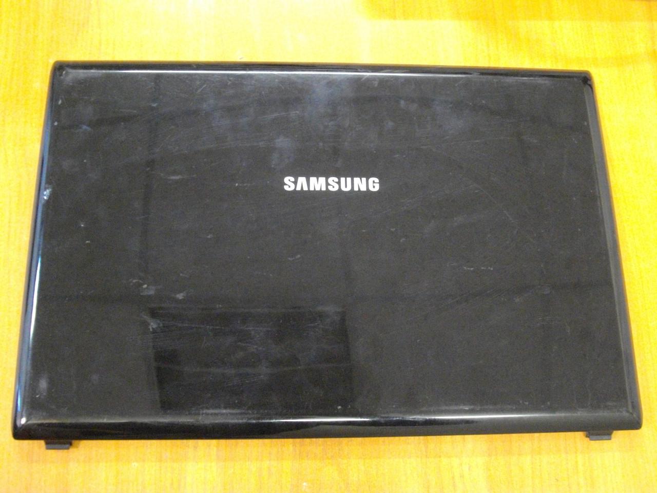 Корпус Крышка матрицы Samsung R518