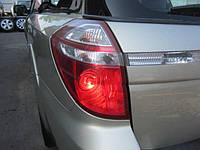 Фонарь задний левый Subaru Outback, Legacy B13 03-08, 84201AG230