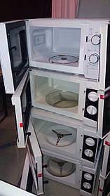 Микроволновая печь Severin